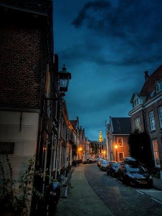 Groot Heiligland, Haarlem,07.09.17