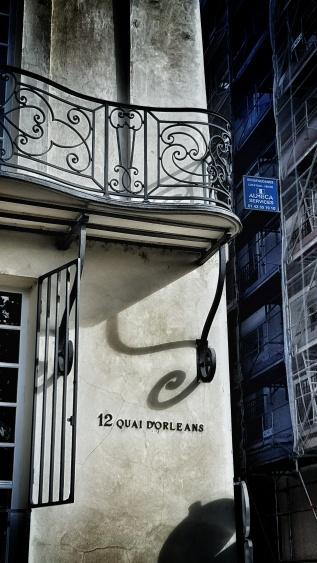 Parijs, 08.10.17