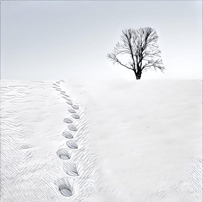Winterstilte2